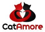 CatAmore
